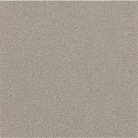 daltile colour scheme uptown taupe speckled 6 in x 12 in porcelain cove base corner trim floor