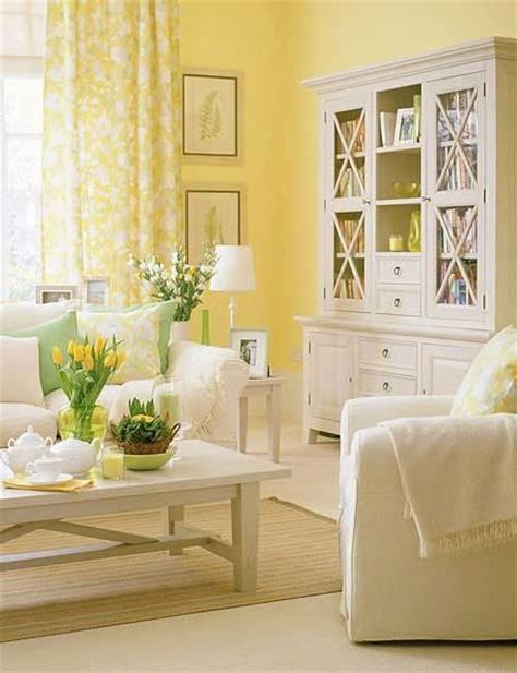 What Color Drapes Go With Yellow Walls what color curtains go with yellow walls jpg 445 215 580