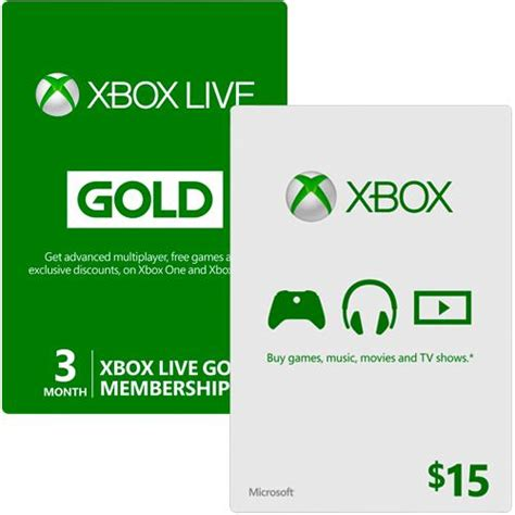 Best Buy Xbox Gift Card - daily deals xbox one price drop is here 20 off itunes gift cards 200 off a galaxy