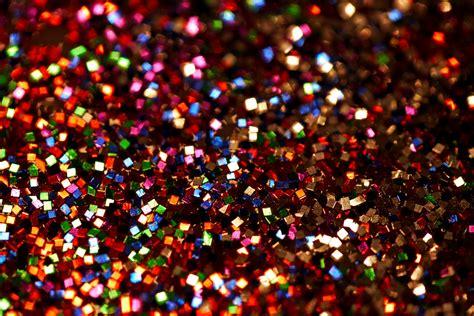 colorful wallpaper on tumblr multi glitter macro leica dg macro elmarit 45mm f2 8