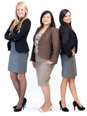 Mba Dress Code by Business Traditional Attire Career And Professional