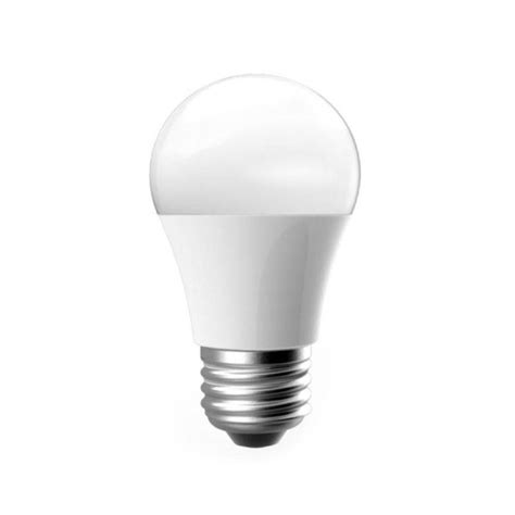 Ecosmart 60w Equivalent Soft White A15 Dimmable Led Light 60 W Led Light Bulbs