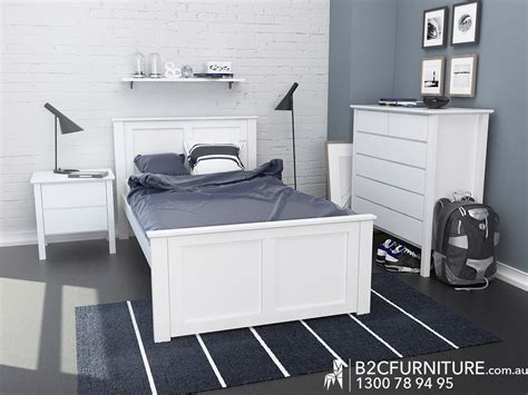 white single bedroom suite fantastic bedroom suites king single white b2c furniture