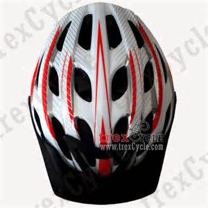 Helm Sepeda Strummer trexcycle toko helm sepeda gunung dan sepeda balap united dan mexel jual helm sepeda balap