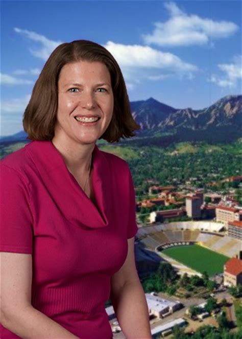 Http Www Colorado Edu Gsll German Graduate Dual Degree Ma German Mba by Schmiesing C Cu Experts Cu Boulder