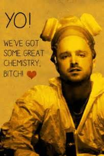 Would be funny for valentines day who doesn 39 t love jesse pinkman
