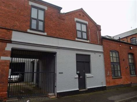 2 bedroom flat nottingham reigate road nottingham 2 bedroom flat to rent ng7