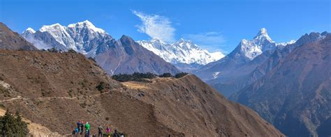 Home Plan Ideas by Naturally Nepal Once Is Not Enough Sagarmatha National Park