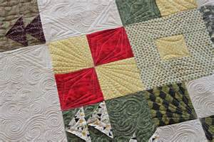 quilting is my therapy picking out quilting designs