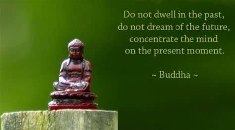 Buddha Simplicity Quotes simplicity quotes buddha quotesgram