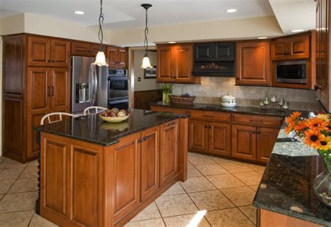 Kitchen Refinishing Cabinets kitchen cabinet refinishing casual cottage
