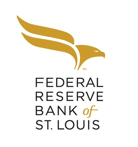 Federal Reserve Bank Of St Louis Fraser St Louis Fed