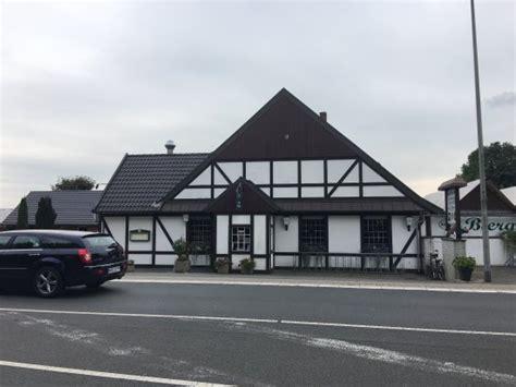 haus quartier bocholt restaurantbeoordelingen tripadvisor - Haus Quartier Bocholt