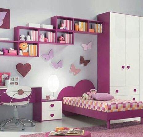 decoracion para cuartos cuarto blanco y fucsia decoracion de cuartos de ni 241 os y