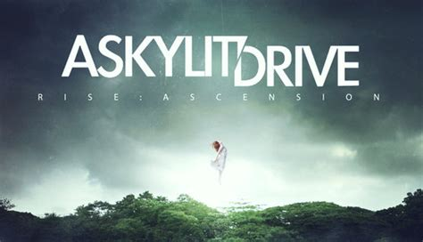 drive stream a skylit drive stream reimagined version of shadows