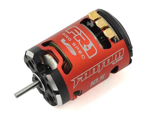 electric motor stator electric motor stators part