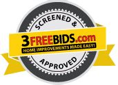 home improvement contractor get 3 free bids today