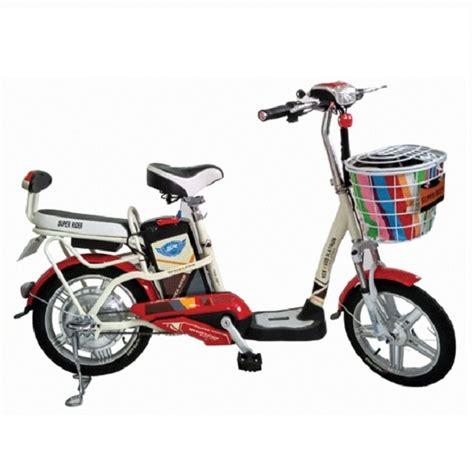 Sepeda Lipat Listrik Saturnus Murah sepeda listrik saturnus tokoolahragaonline