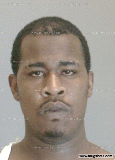 Redlands Arrest Records Anthony Pitts Pe Reports Arrested In Redlands In The Fatal Shooting Of 12