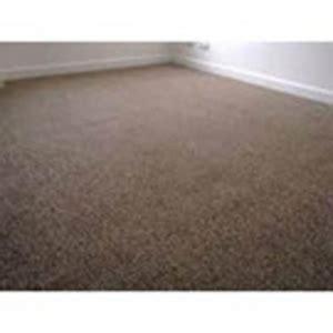 alfombras peru alfombras modular peru alfombras modular de alto transito