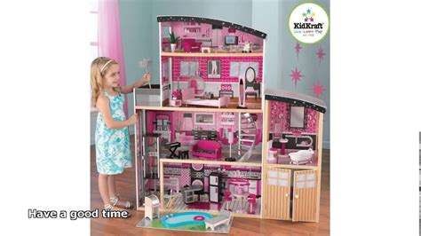 houses with elevators doll house with elevator