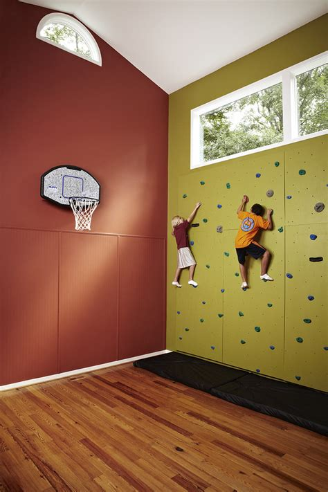 Chic total gym xls in home gym transitional with best home gym colors next to teen boys bedroom