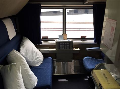 bedroom cozy design of amtrak bedroom suite for your trip ideas
