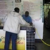 Creole Kitchen Columbus Ohio by Creole Kitchen Cajun Creole Restaurants Columbus Oh