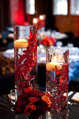 Cylinder Vase Centerpiece Cherrylanefloral Fine Fresh Flowers