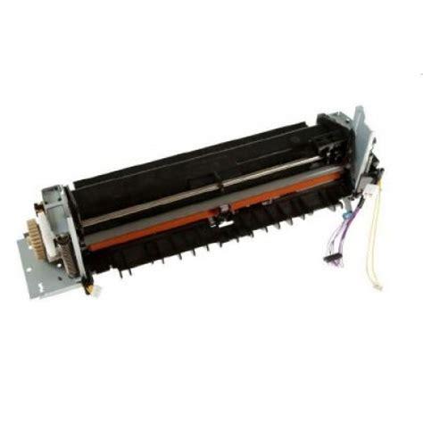 Printer Hp Laserjet Cp2025 hp fuser assembly for hp laserjet cp2025 refurbexperts