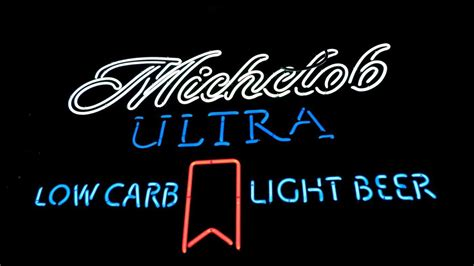 percent alcohol in michelob ultra light what is the alcohol content in michelob ultra beer