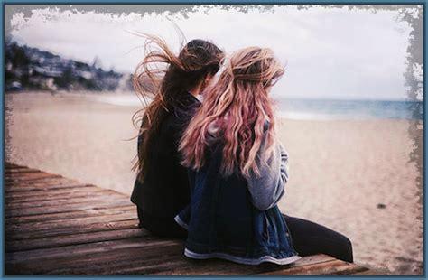 imagenes de amor para amigas imagenes para amigas tristes archivos fotos de tristeza