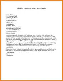 medical office assistant cover letter template design