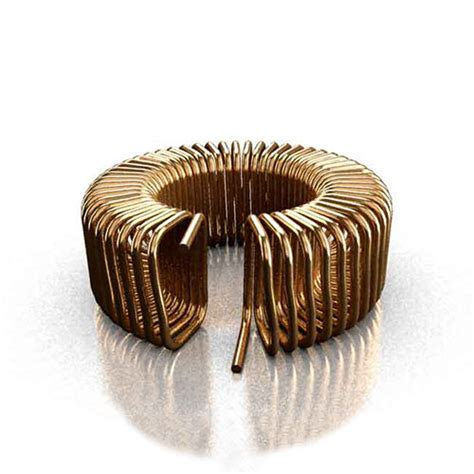 iron inductor losses air inductor losses 28 images toroid magnet ferrite inductor wire transformer with low loss