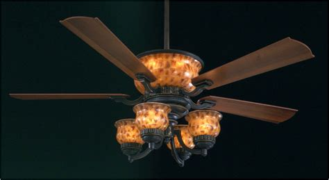 del mar fans lighting beautiful ceiling fans