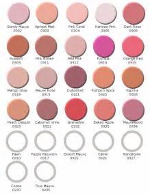 Highlight And Powder 24 Colour powder blush highlight colors derma pro