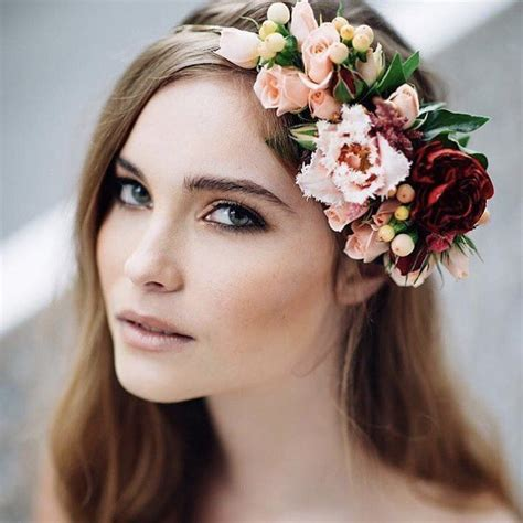 Wedding Hair And Makeup by Top 10 Most Popular Brisbane Wedding Hair And Makeup Artists