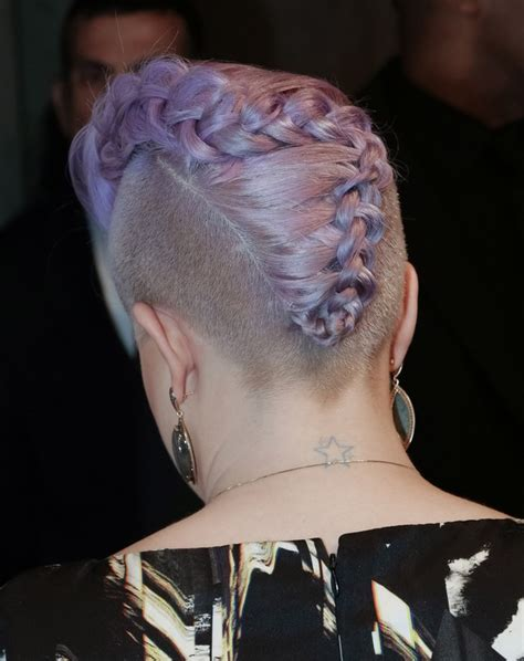guy with french braids shaved side 51 different french braids styles with images