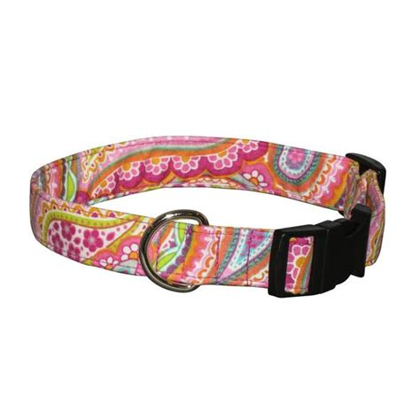 elmo s closet collars puplife supplies