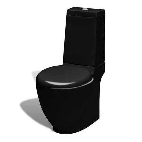 wc keramik shop sort wc keramik toilet vidaxl