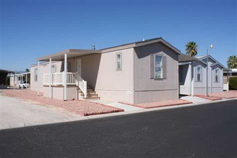 brand new fleetwood mobile home for sale las vegas 475608