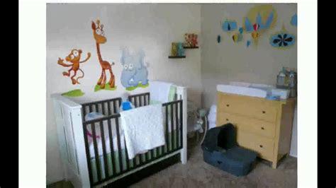 como decorar el cuarto para mi bebe dibujos para cuarto de bebe youtube