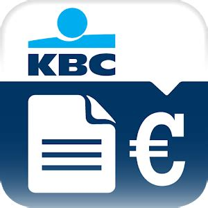 kbc bank app kbc mobile business banking android apps on play