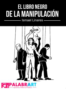 libro negro de la el libro negro de la manipulaci 243 n palabrart