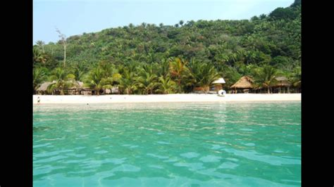 poringueras en las playas las mejores playas del per 250 youtube