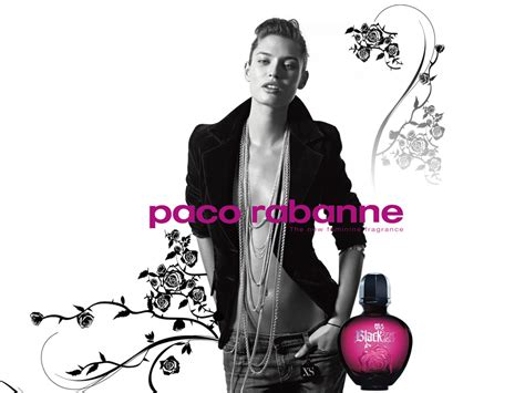 black xs for her black xs for her paco rabanne perfume a fragrance for