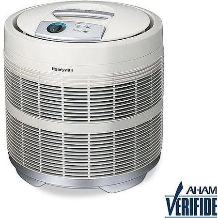 honeywell true hepa air purifier model 50250 s review eraszxbrahimov