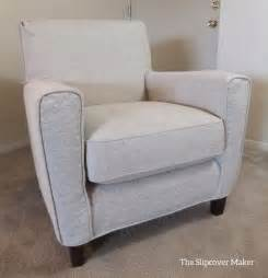 slipcover for armchair linen slipcovers for room board chairs the slipcover maker