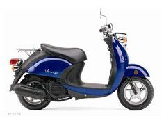 yamaha motor boat price in india piaggio vespa lx 125 which got released today is