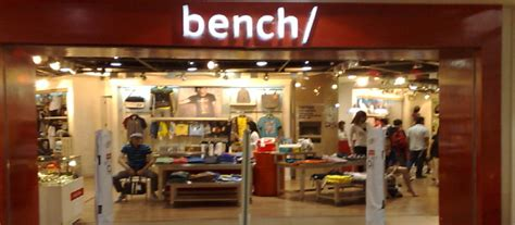 bench clothing store bench robinsons galleria ortigas online